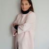 Picture of Anna Szeląg